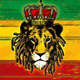 Zion Radio - 24.10.2016. - Dubtafari Sound & Reggae.si