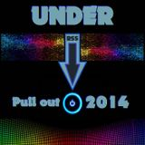 Under pull out (off 2014)