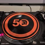 50th Anniversary Trojan Records Selection......