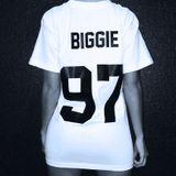 RAGGS - SUB FM - 4th September 2014 - RUDE BASS