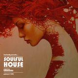 SunFamilyPodcast#092 mix by Christian Saavedra (Gringodj)