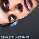 Transit Therapy: FEMME SPECIAL
