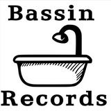 Bredren Guestmix - Bassin Records Show 05 10 2018
