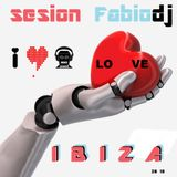 LOVE IBIZA 2019 FABIO DJ SESION.mp3