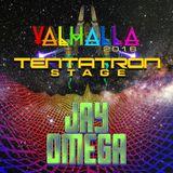 Valhalla Part 2 - Psybreaks