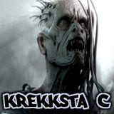 Krekksta  C - Soldier's Vs. Warrior's [2011]