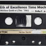 AM Gold v1 - The '70s (DJs of Excellence Time Machine)