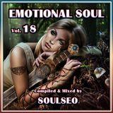 Emotional Soul 18