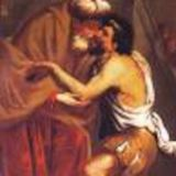Aleluya: Domingo de Pentecostés (C)