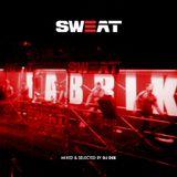 DJ DEE live at SWEAT ::: FABRIK - Firenze