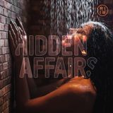 ++ HIDDEN AFFAIRS | mixtape 1820 ++