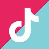 TikTok & More Mix Vol.4 (Official髭男dism, Billie Eilish, indigo la End, TWICE, BLACKPINK, Avicii etc)