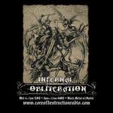Infernal Obliteration Episode 134, 15-Mar-2017 @ Core of Destruction