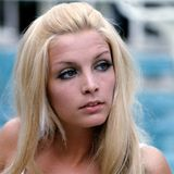 Patty Pravo Jack Set