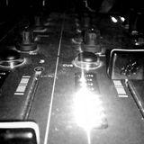 Techno Mini Mix - Steve Miller - 2011