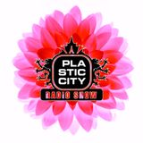 Plastic City Radio Show Vol. #74 by Julio Red