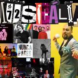 Musicália #71 - 17 Jun