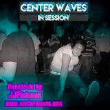 Guestmix for FreshFM Centerwave