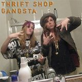 Thrift Shop Gangsta