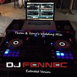 Fennec Presents :: De Groot Wedding Mix (Extended Version)