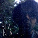 Blanca - Source.Echo Broadcast_ Episode 08