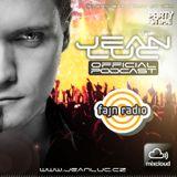 Jean Luc - Party Time 49 on Fajn Radio