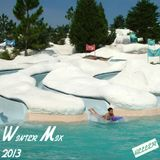 The Only Heller - Winter Mix 2013