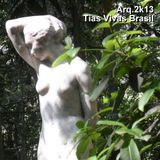 Arq.2K13 Tias Vivas Brasil