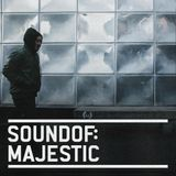 SoundOf: Majestic