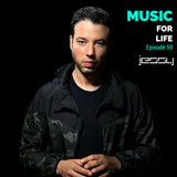 Jessy: Music For Life Episode 059