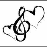 Music is LOVE is Music II