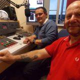 OLD SKOOL TUNES 27 FEBRUARY 2015 ALAN & JOHN