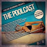 PSRP0017 // Poolcast Vol.17 // Mixed & Compiled By Profundo & Gomes