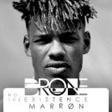Drone Podcast 103 - MARRON