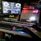 Dub Session 2016 Vol.9