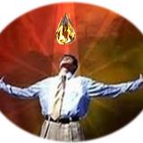 12. La obra y el ministerio del Espíritu Santo