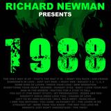 Richard Newman Presents 1988