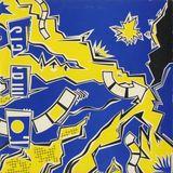 PWEI On Patrol 16 07 1994 Phoenix Festival