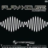 PLAY HOUSE #02