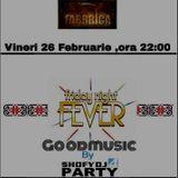 FABRRICA 26.02.2016 Promo Mix