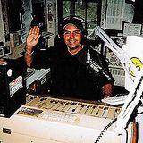 June 29, 1996 [Part 1] | WMFO 91.5 FM