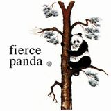 Gig Review on Fierce Panda's 19th Birthday Party