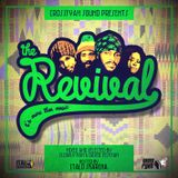 The Revival Mix 2014