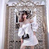 New ViệtMix - Lá Xa Lìa Cành Ft Anh Ta Bỏ Em Rồi - Mạnh Bống Zym Mix
