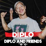 Diplo - Diplo and Friends (16.02.2019)