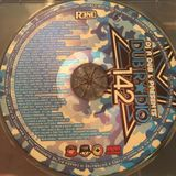 Dub Radio 142 (New rap & Hip-Hop) FULL Mix 2018