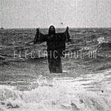 Electric Soul 011
