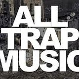 DJ Speedy Beats - All Trap Mix