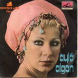 Ladies on Records @ Anadolu Ekspres