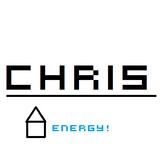 House Energy Vol.2 !